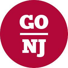GO-NJ