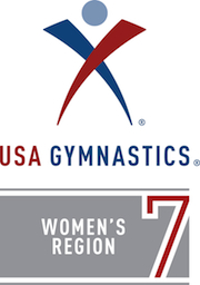 GYM-Member Logo-®-VERT-PMS CP-FNL