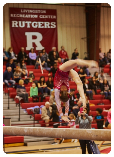 level 8 state gymnastics meet 2013 new jersey