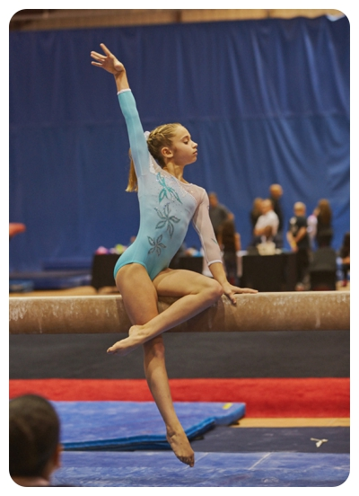 usa gymnastics level 9 rules for dating