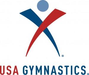 USA Gym-Color