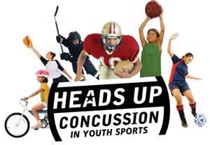 ConcussionAwareness